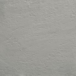 Керамогранит CF-Systems Monocolor CF UF-003 SR Т.серый  600x300 Структурный