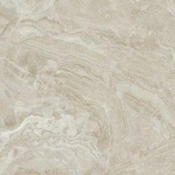 Керамогранит Kerranova Premium marble полированный бежево-серый 60x60