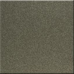 Керамогранит Estima Standard ST 043 40х40 полированный