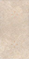 Декор Kerama Marazzi Бихар AR173\11060TR 30х60