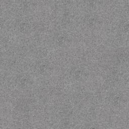 Линолеум Коммерческий Juteks Premium Scala 6476 2 м