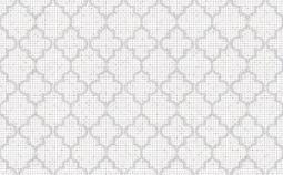 Плитка для стен Нефрит-керамика Тренд 00-00-1-09-00-21-122 40x25 Серый