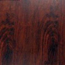 Ламинат Bonkeel Natur Дуб Рубиновый 33 класс 8 мм
