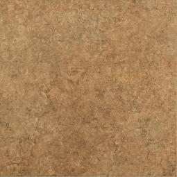 Керамогранит Italon Shape Корк 60x60 Матовый