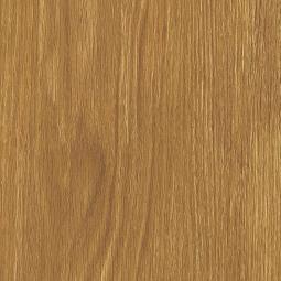 Ламинат Kastamonu Floorpan Purple Дуб Колорадо 31 класс 6 мм