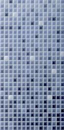 Плитка для стен Уралкерамика Мозаика ПО9МЗ036 24,9x50