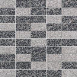 Мозаика Estima NG Mosaico NG 01/03 30x30