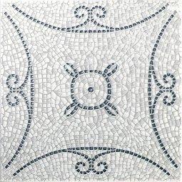 Плитка для стен Kerama Marazzi Равенна 5190 20х20