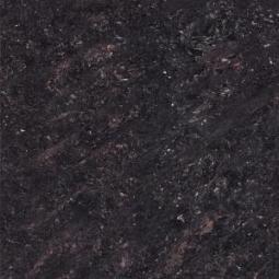 Керамогранит Aijia Illusioned Stone AJPW601 60x60