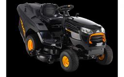 Садовый трактор - газонокосилка McCulloch M155-107TC