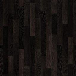Линолеум Полукоммерческий Juteks Respect Dalton 3102 1,5 м