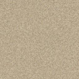 Линолеум Коммерческий Juteks Premium Nevada 9002 2.5 м