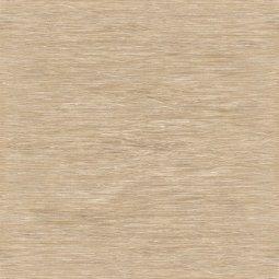 Плитка для пола AltaCera Wood Beige FT3WOD08 41,8x41,8