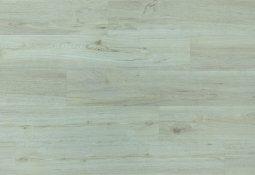 ПВХ-плитка Berry Alloc Podium 30 River Oak White 021