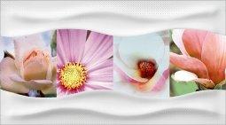 Декор Ceradim Relax Dec Relax 1 25x45