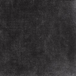 Плинтус Italon Code Плейн Неро 7.2х45