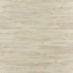 Кварцвиниловая плитка DeArt Floor DA 5510 2 мм