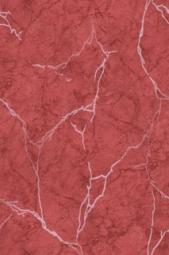 Плитка Golden Tile Александрия розовый В15061 200х300