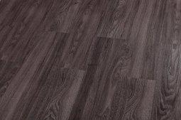 ПВХ-плитка ReFloor Decoria Office Tile Дуб Велье DW 3153