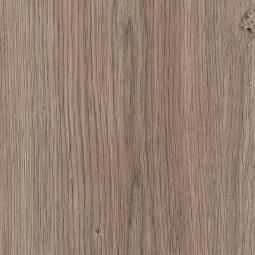 Ламинат Kastamonu Floorpan Purple Дуб Королевский Темный 31 класс 6 мм