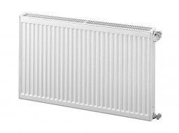 Радиатор Стальной Панельный Dia Norm Compact Ventil 22 50x80