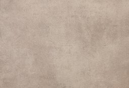 ПВХ-плитка Berry Alloc Podium Pro 55  Sandstone Beige 041