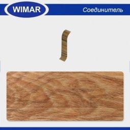 Соединитель Wimar 815 Дуб Толедо Серый