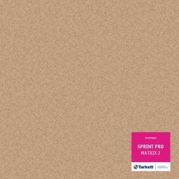 Линолеум Полукоммерческий Tarkett Sprint Pro Matrix 2 3 м