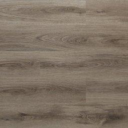 Кварцвиниловая плитка DeArt Floor DA 7027 2 мм