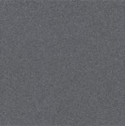 Керамогранит Rako Taurus industrial TRM29065 Антрацит 20x20 матовый