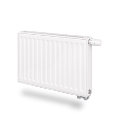 Радиатор стальной Vogel&Noot Ventil 33KV 1120х300 мм