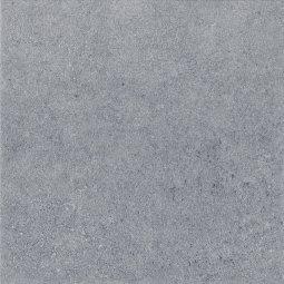 Керамогранит Kerama Marazzi Аллея SG911900N 30х30 серый