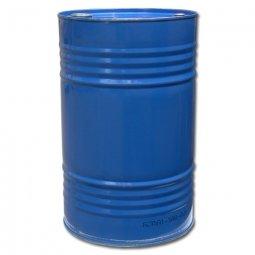 Бочка Тара стальная с пробками 100 литров