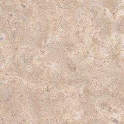 Кварцвиниловая плитка Art Tile Premium Сланец Казан DS 301
