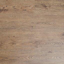 ПВХ-плитка Art TILE Premium AB 6965 Дуб Ошу