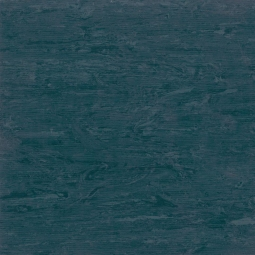 Линолеум Коммерческий Синтерос Horizon 003 2 м рулон