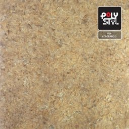 Линолеум Бытовой Polystyl Lux Colorado 3 2м