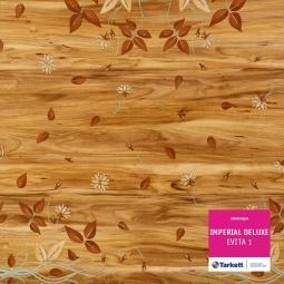Линолеум Бытовой Tarkett Imperial Deluxe Evita 1 3,5 м