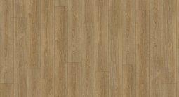 ПВХ-плитка Moduleo Transform Wood Click Verdon Oak 24280