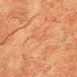 Плитка для пола Нефрит-керамика Агидель 01-10-1-12-00-23-013 30x30 Коричневый