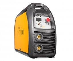 Инверторный сварочный аппарат FoxWeld Мастер 160Т 220V функции Arc-force/Hot-Start/Anti-Sticking