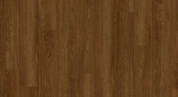 ПВХ-плитка Moduleo Flexo Premium Click Verdon Oak 24866