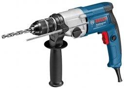 Дрель Bosch GBM 13-2 RE 0601169508