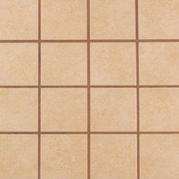 Плитка для стен Сокол Гурман RDZ5-N4 бежевая матовая 33х33