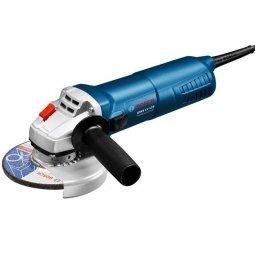 Шлифовальная машина Bosch GWS 11 - 125 11500 об./мин.