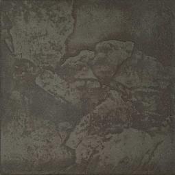 Керамогранит Estima Antica AN 05 30х30 полированный