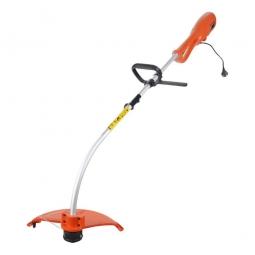 Триммер электрический Hammer Flex ETR 1000