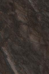 Плитка для стен Cersanit Chocolate CKN111R Коричневый 30X45