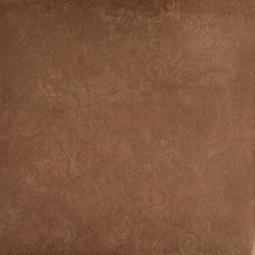 Керамогранит Zeus Ceramica Damasko глазурованный каффе ZWX46 45x45