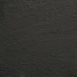 Керамогранит CF-Systems Monocolor CF UF-013 SR Черный 600x600 Структурный
